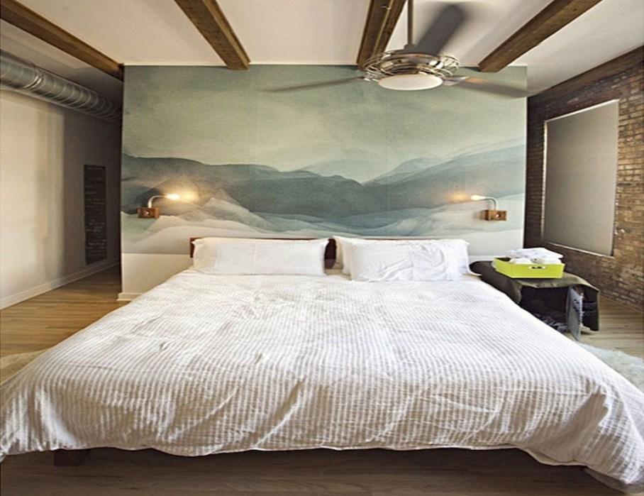 Stunning Bedroom Decor Can You Try In Your House 46