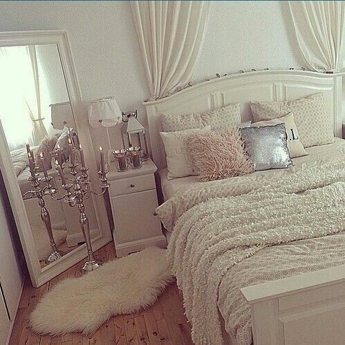 Stunning Bedroom Decor Can You Try In Your House 47