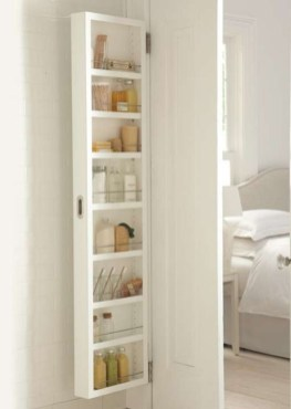 Stunning Kitchen Storage For Small Space 27