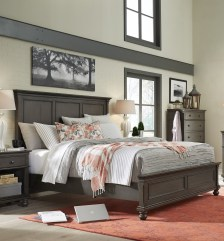 Ways To Create Cozy And Beautiful Teen Farmhouse Bedroom 03