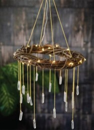 Antique Farmhouse Chandelier For Outdoor Ideas 29