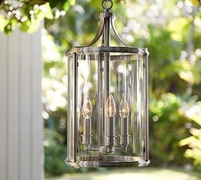 Antique Farmhouse Chandelier For Outdoor Ideas 31