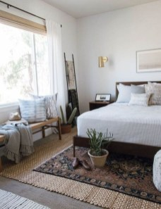 Awesome Boho Decorating Ideas For Your Bedroom 28