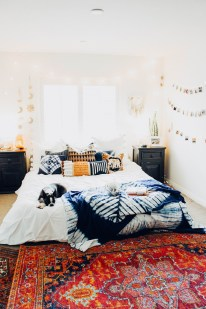 Awesome Boho Decorating Ideas For Your Bedroom 45