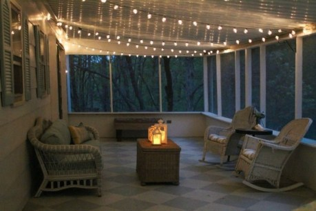 Best Lighting Outdoor Decor Try For You 01