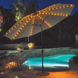 Best Lighting Outdoor Decor Try For You 13