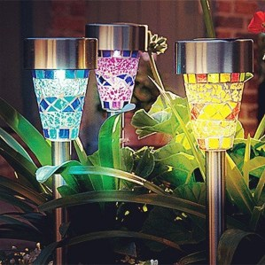Best Lighting Outdoor Decor Try For You 20