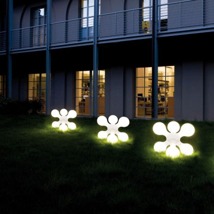 Best Lighting Outdoor Decor Try For You 23
