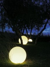 Best Lighting Outdoor Decor Try For You 35