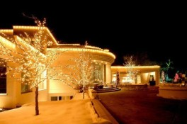 Best Lighting Outdoor Decor Try For You 41