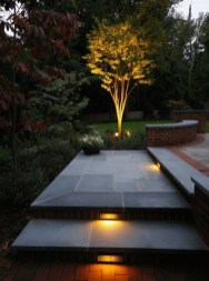 Best Lighting Outdoor Decor Try For You 48