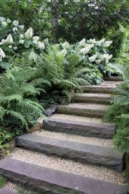 Best Materials You Will Need To Create A Charming Garden Pathway 16