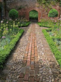 Best Materials You Will Need To Create A Charming Garden Pathway 19