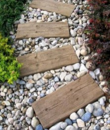 Best Materials You Will Need To Create A Charming Garden Pathway 26
