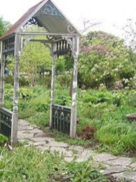 Best Materials You Will Need To Create A Charming Garden Pathway 27