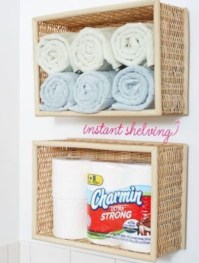 Cheap And Easy On A Budget Home Decor That You Can Make At Home 03