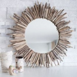 Cheap And Easy On A Budget Home Decor That You Can Make At Home 04