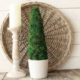 Cheap And Easy On A Budget Home Decor That You Can Make At Home 05