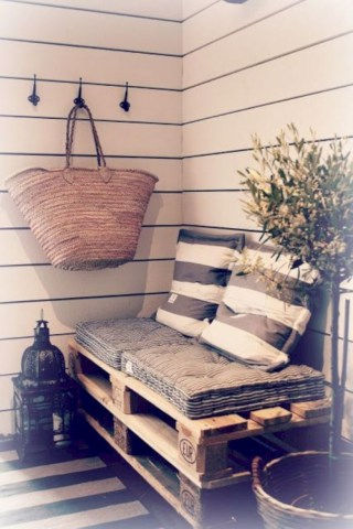 Cheap And Easy On A Budget Home Decor That You Can Make At Home 33