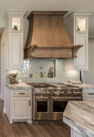 Classy Modern Farmhouse Decor In This Country 21
