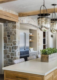 Classy Modern Farmhouse Decor In This Country 31