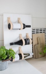 Easy DIY Projects Anyone Can Do For Apartment Decoration 30