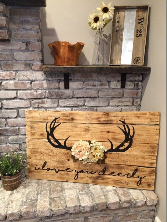 Easy DIY Projects Anyone Can Do For Apartment Decoration 33