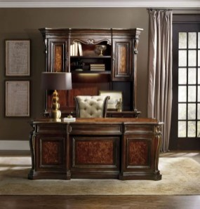Easy Tips To Organize Your Home Office In Order To Be A Comfortable Place 09