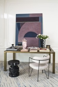 Easy Tips To Organize Your Home Office In Order To Be A Comfortable Place 11