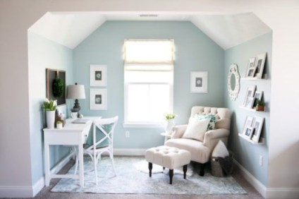 Easy Tips To Organize Your Home Office In Order To Be A Comfortable Place 21