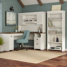 Easy Tips To Organize Your Home Office In Order To Be A Comfortable Place 33