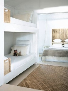 Fabulous Bunk Bed Ideas To Inspire You 44