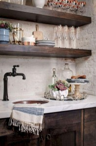 Farmhouse Interior Ideas That Will Inspire Your Next Remodel 10