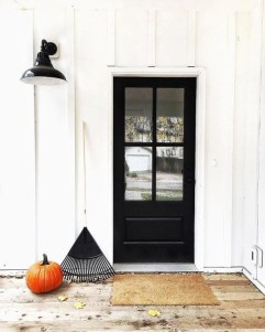 Front Porch Decorating Ideas Try For Your Design 04