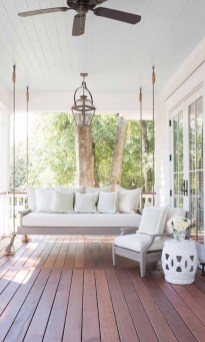 Front Porch Decorating Ideas Try For Your Design 47
