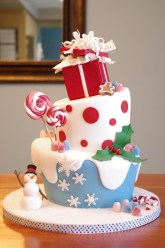 How To Make Amazing Snowman For Decorate Your Christmas Day 29