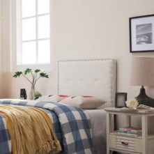 Interior Design For Your Bedroom With Scandinavian Style 21