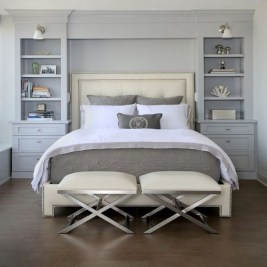 Small Master Bedroom Decor Ideas 03