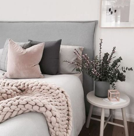 Ways To Make Your House Cozy For The Holiday 48