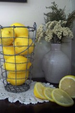 Wire Basket Ideas You Can Make For Storage 17