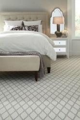 Best Carpet Pattern Design Idea Try In Your House 06