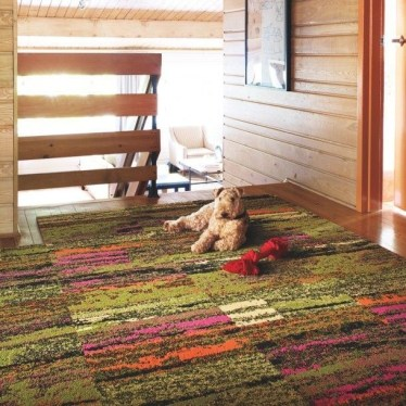 Best Carpet Pattern Design Idea Try In Your House 07
