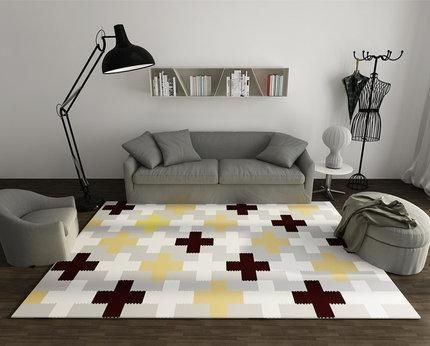 Best Carpet Pattern Design Idea Try In Your House 12
