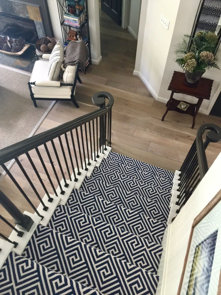 Best Carpet Pattern Design Idea Try In Your House 13