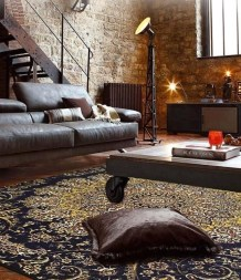 Best Carpet Pattern Design Idea Try In Your House 18