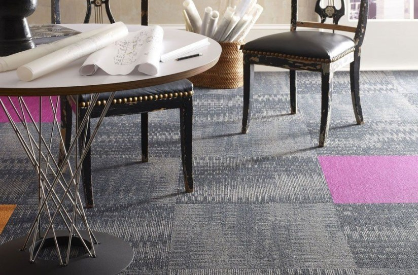 Best Carpet Pattern Design Idea Try In Your House 19