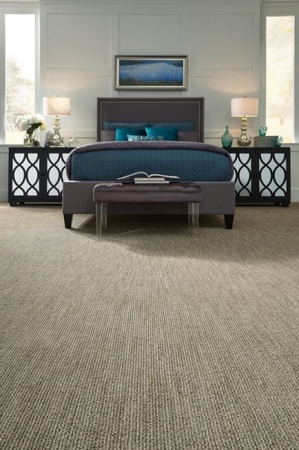 Best Carpet Pattern Design Idea Try In Your House 22