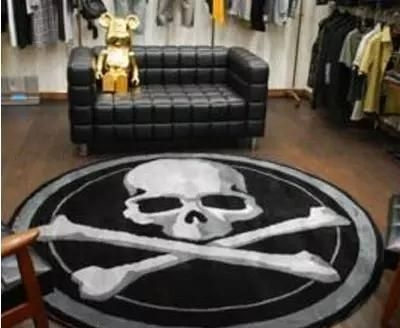 Best Carpet Pattern Design Idea Try In Your House 30