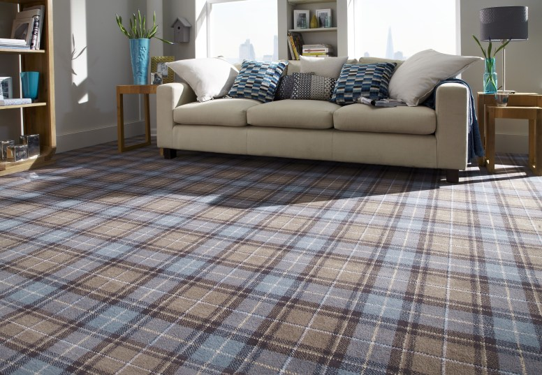 Best Carpet Pattern Design Idea Try In Your House 33