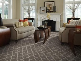 Best Carpet Pattern Design Idea Try In Your House 35
